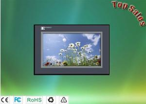 China TFT Touch Screen HMI LCD HMI For AC Drives , POWTECH PT-70CTS on sale