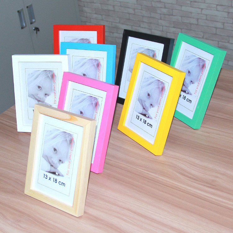 cheap glass frames  photo frames