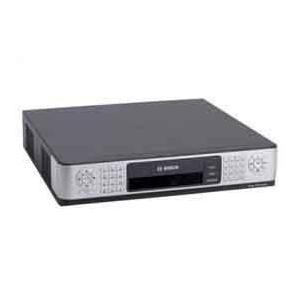 China BOSCH The 700 series hybrid/network high-definition video on sale