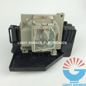 China Original BL-FP280A Projector Lamp for Optoma Projector EP774 EW674N TWR1693 on sale