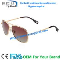 new model sunglasses style 2014 fashion sunglasses summer fashion sunglasses