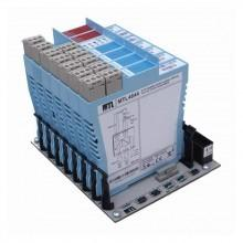 China MTL4646 1ch 4-20mA smart isolating driver + LFD on sale