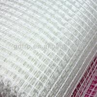 Fiberglass mesh/ net/ cloth fiberglass fabric for FRP  fiberglass mesh fabric