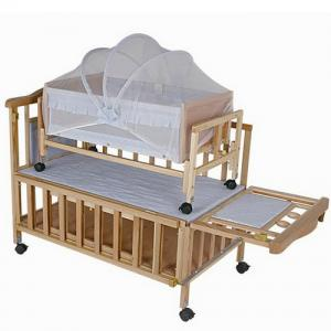 Quality Modern Baby Wood Furniture Cribs Small Swing   Convertible Baby  Cribs for sale ... 40675d657