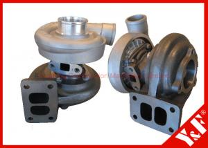 China Cummins 4D102 Engine Turbocharger of Komatsu Holset HX30 Turbochargers Excavator Parts on sale