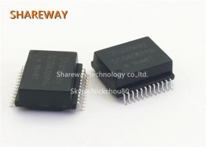 China 10G Base -T Ethernet Lan Transformer TG10G-S100NJ For Network Switching Router on sale