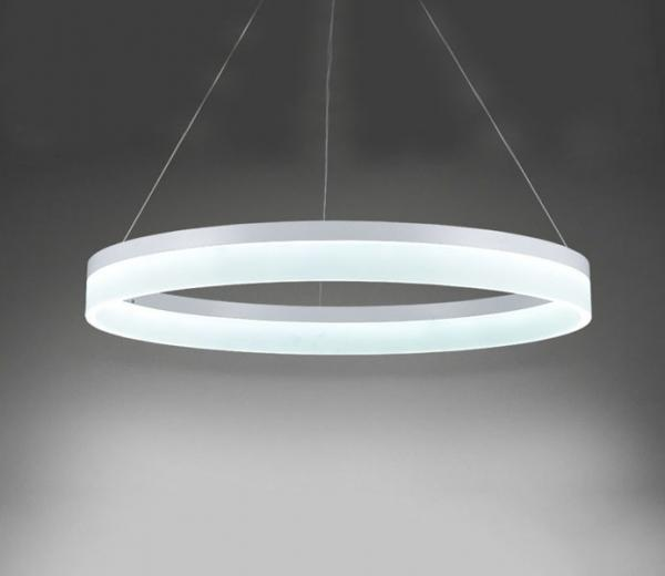 Hot Sale LED Decorative Acrylic Hanging Light Wholesale for sale ...
