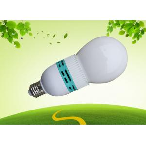 China Warm White Induction Fluorescent Lighting E27 / Electrodeless Lamps 2.65MHZ For Street on sale