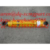 Hydraulic Cylinder Zl30G Z3G.10.1 Xcmg Spare Parts
