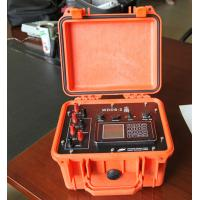 Electrical Resistivity Imaging System for sale Underground Water finder price