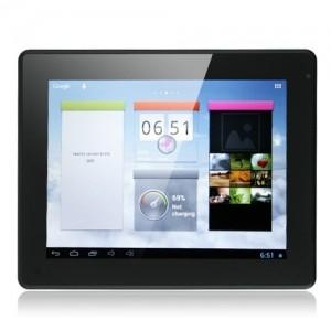 China 8 Inch Android Tablet PC android 4.0 with Capacitive Screen support multiple language on sale