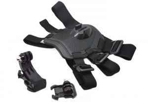 China Dog Harness Strap Belt Action Cam Chest Mount  for GoPro Hero on sale