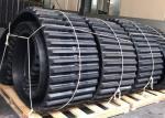 Dumper Rubber Track for ALLTRACK AT1500,700mm width,Good Quality(700X100X98)