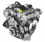 Motor de baixa velocidade do ímã permanente
