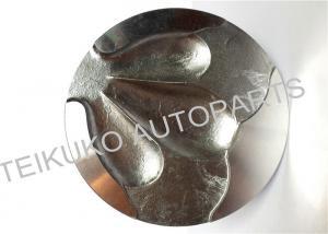 China Alfin Diesel Engine Piston 120MM INNER DIA 3.5 * 2.5 * 5.5 RING SIZE For KOMATSU on sale