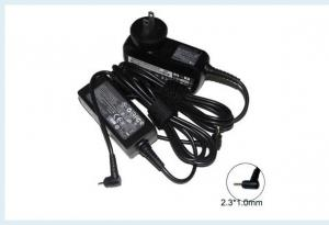 China ASUS 900HD 12V 3A 36W 4.8MM*1.7MM laptop battery charger AC Adapter on sale