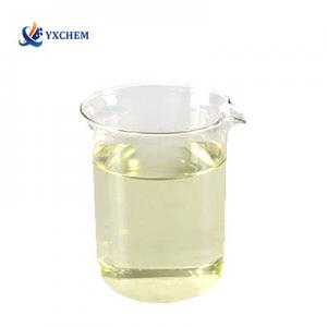 China Water Treatment Sodium Chlorite Chlorine Dioxide 25% As Discharge Agent on sale