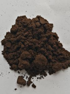 China black ant extract,black ant powder,black ant extract powder,Polyrhachis vicina Roger Extract,Formic acid on sale