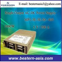 Provide ASTEC MP1-3E-3E-30 - 404