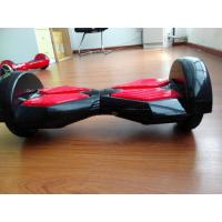 China Mini Size 2 Wheels Electric Scooter Hand Free / electric balance wheel on sale