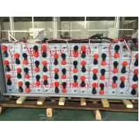 LiFePo4 battery 24V 800ah