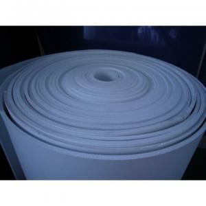 China Folha adesiva preta da espuma de Eva para produzir o tapete do rato, 2 - 50mm on sale