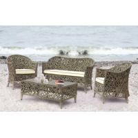 China Tf-9040 Rattan/wicker Outdoor Furniture on sale
