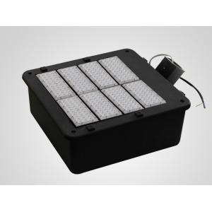 China High Pole 400w Led Shoebox Light Parking Lot Led Stadium Lighting on sale