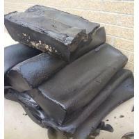 Asphalt 10# Bitumen Building Or Road Building Asphalt 10# Bitumen