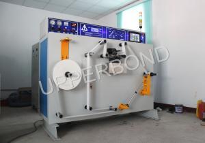 China C.A. autônoma 220V 50Hz da máquina da perfuração do laser, papel de Tpping do cigarro on sale