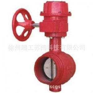 China rising stem gate valve|crane gate valve|dn300 |grooved butterfly valve|pvc swing check val on sale