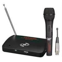 China o sistema total do microfone da sala de conferências da distorção de harmônico de 1% prendeu o microfone on sale