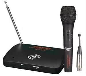 China система микрофона конференц-зала гармоничного искажения 1% полная связала проволокой микрофон on sale