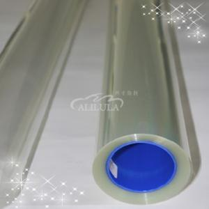 China Factory direct sale 1.52*30m car window solar privacy window safety film on sale