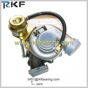 China CAT Engine Turbocharger on sale