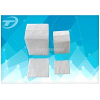 Disposable Medical Gauze Sponges 4x4100%  Cotton With High Absorbency