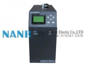 China NR8803 Intelligent battery discharge indicator (Electronic load without monitoring function) on sale