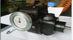 China A2VK12 A2VK28 A2VK55 A2VK107 Hydraulic Piston Pump For Sales on sale