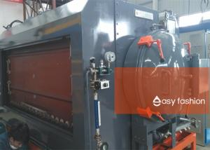 China Industrial Vacuum Metal Sintering Furnace With High Temperature Uniformity on sale