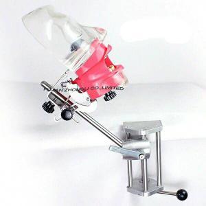 China Dental Training Simulator Manikin & Oral Cover Water Drainage & Mount on sale