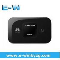2018 New arrival Huawei E5577 e5577s-321 3g 4g router hauwei pocket wifi hotspot 3000MAh Battery 4g lte router