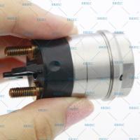 solenoid air valve F00RJ02697 / F 00R J02 697 bosch solenoid valve  F00R J02 697