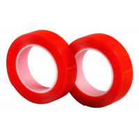 Heavy Duty Mounting Double Sided Acrylic Adhesive Tape Outstanding Durability Performance