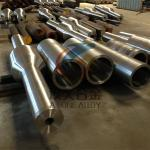 Alloy 330 UNS N08330 Incoloy 330 Nicrofer 3718 1.4886 forged bar