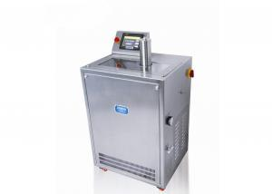 China High Pressure Homogenisation Constant Systems Cell Disruptor Easy Maintenance on sale