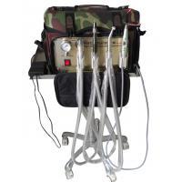 Portable Dental Unit/Dental Delivery Unit MDU1
