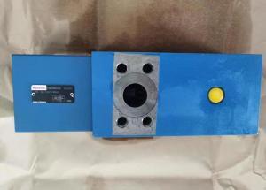 China R900512105 FD32FA21/B06V FD32FA2X/B06V Rexroth Check Q Meter on sale