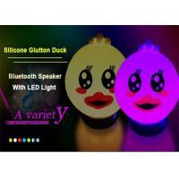 Wireless Bluetooth Speakers mp3 hot videos free download kids lamp night light k3 bluetooth speaker WQ-SL005