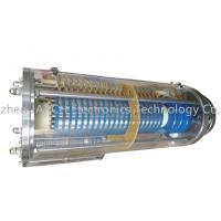 China Replacement Slip Ring Assembly Alternative Ac Induction Motor And Commutator on sale