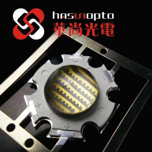 China L525-66-60 L560-66-60 L590-66-60 L620-66-60 L630-66-60 L645-66-60 L660-66-60  Ultra High Power LED ArrayTO-66 Stem on sale